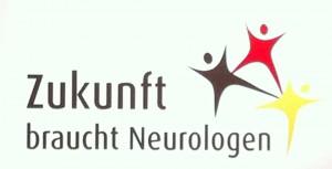 Zukunft braucht Neurologen