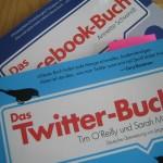SocialMedia Bücher