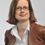 Sabine Theobald